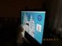 Berušky: int.tabule, vánoční tvoření s rodiči, Mikuláš v MŠ