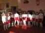 5. dětský ples