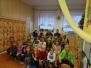 návštěva z polské MŠ