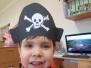 Pirátský týden