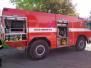 Pozvání k hasičům