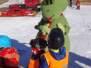 Soptíkovo lyžování 2017