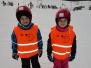 Soptíkovo lyžování