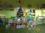 Vánoce v Beruškách
