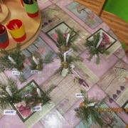 Vánoční nadílka Berušky 003