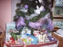 Vánoční těšení