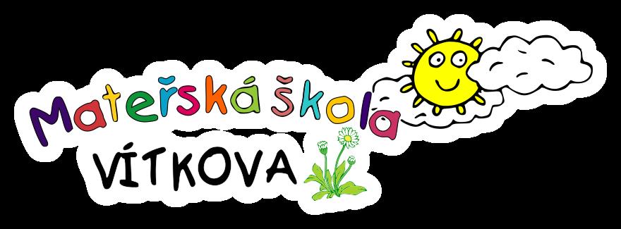 Mateřská škola Vítkova v Náchodě